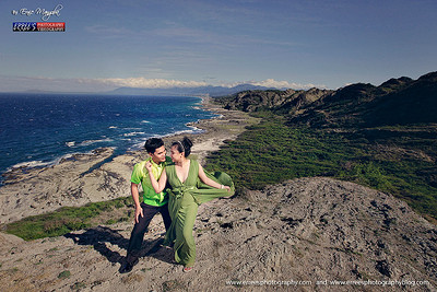 peter paul and lorraine engament shoot by ernie mangoba (5)