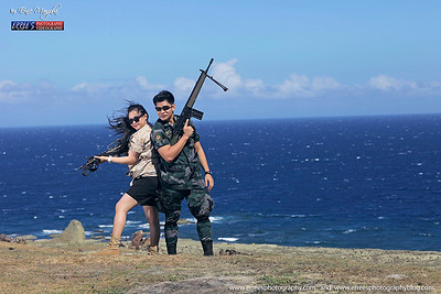 peter paul and lorraine engament shoot by ernie mangoba (1)