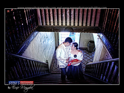 randell and kay engagement By Ernie Mangoba] (4)