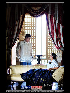randell and kay engagement By Ernie Mangoba] (6)