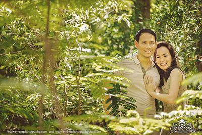 rene and mary grace engagement by ernie mangoba (20)