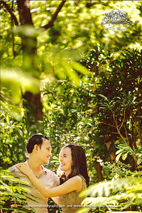 rene and mary grace engagement by ernie mangoba (9)