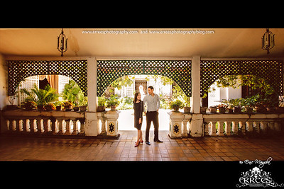 rene and mary grace engagement by ernie mangoba (13)