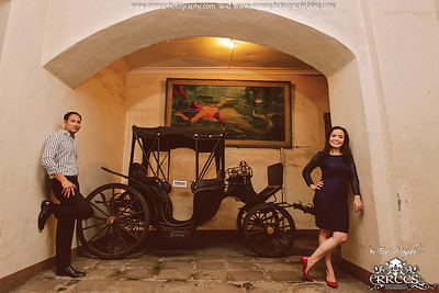 rene and mary grace engagement by ernie mangoba (12)