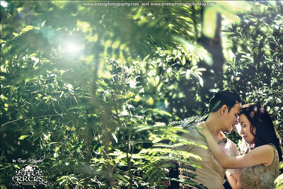 rene and mary grace engagement by ernie mangoba (10)