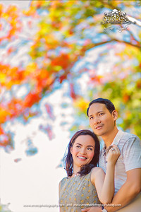 rene and mary grace engagement by ernie mangoba (5)