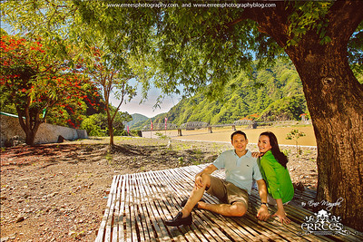 rene and mary grace engagement by ernie mangoba (3)