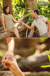 rene and mary grace engagement by ernie mangoba (8)