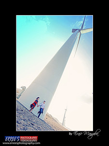 Location: Patapat Bridge, Pagudpod, Windmill, Bangui, and Burgos, Ilocos Norte,Philippines