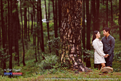 ronald and judielyn prenup by ernie mangoba (7)