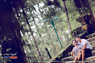 ronald and judielyn prenup by ernie mangoba (13)