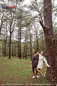 ronald and judielyn prenup by ernie mangoba (25)