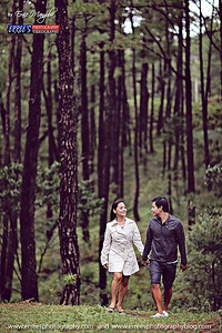ronald and judielyn prenup by ernie mangoba (9)