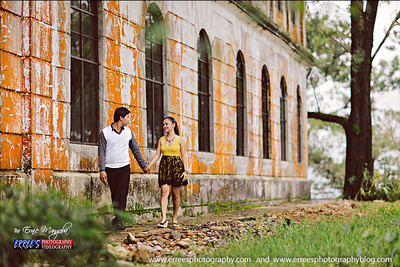 ronald and judielyn prenup by ernie mangoba (16)