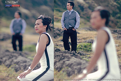 santiago and nancy engagement by ernie mangoba (2)