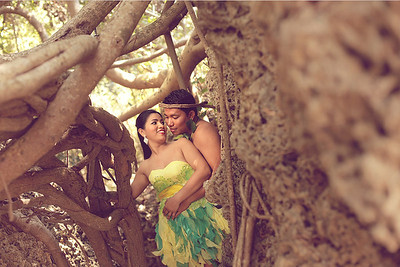tereence and Jacqueline Engagement by Ernie Mangoba (4)