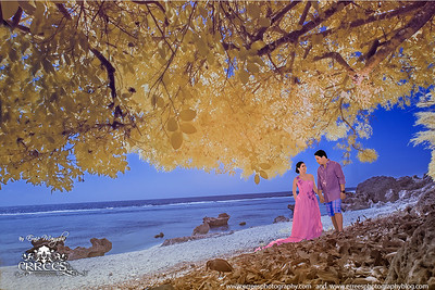 tereence and Jacqueline Engagement by Ernie Mangoba (2)