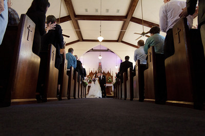 Laura and Andrew's wedding on October 15, 2011 at St. Rita Catholic Church in Strawn, Texas.  To order prints, please visit our proofing gallery: http://www.thomasgcampbell.com/Weddings/?LauraAndy/  Thomas & Penelope :: Custom Wedding Photography http://www.thomasandpenelo?pe.com/   Please feel free to tag anyone or make this your profile picture, but please do not crop out our watermark.   Facebook allows you to comment and tag pictures only after you like the page.