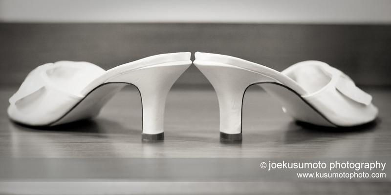 jk0910sjm01-007