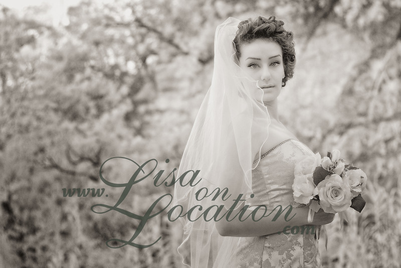 Lisa on Location provides family and wedding portrait photography for New Braunfels, San Antonio and Austin and surrounding cities. Lisa On Location also specializes in infrared photography for striking, otherworldly images.