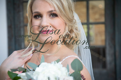 Bridal_034
