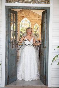 Bridal_020