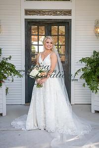 Bridal_026