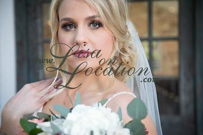 Bridal_033