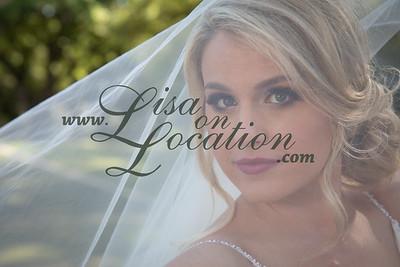 Bridal_017
