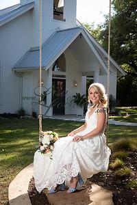 Bridal_042