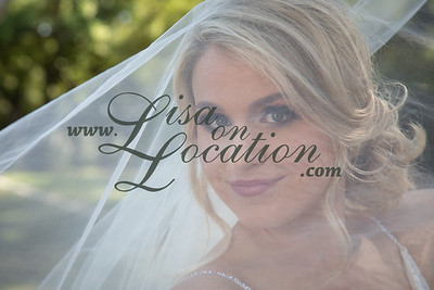 Bridal_016
