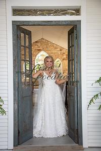 Bridal_021