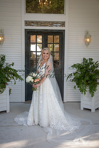 Bridal_023