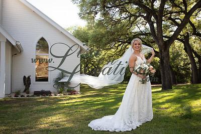 Bridal_011