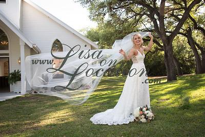 Bridal_012