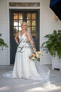 Bridal_029