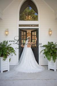 Bridal_019