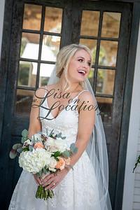 Bridal_027