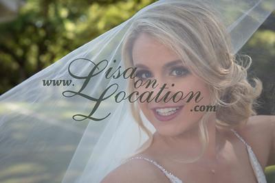 Bridal_018