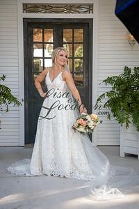 Bridal_028