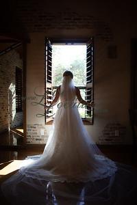 Bridal_002