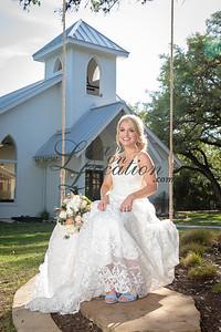 Bridal_040