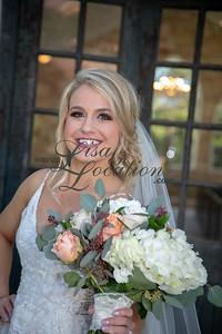 Bridal_030