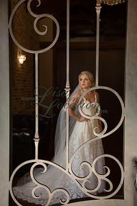 Bridal_006