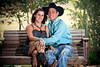 Lisa on Location provides family and wedding portrait photography for New Braunfels, San Antonio and surrounding cities.