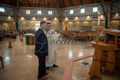 Ceremony_003