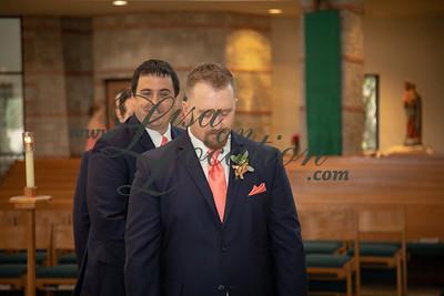 Ceremony_027