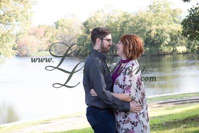 Engagement_39