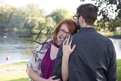 Engagement_41