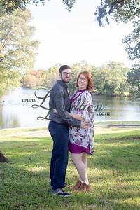 Engagement_37